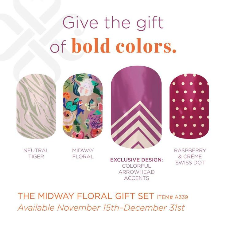17 Best Images About Jamberry Nails On Pinterest | Pedicures Jamberry Nails And Swiss Dot
