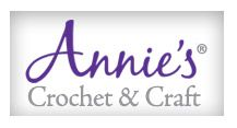 Annie's Crochet & Craft Daily