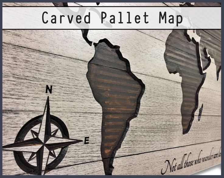 Carved World Map, Howdy Owl Maps, Wood Wall Art, Wooden Map, World Map Home Wall Decor, Office Decor, Anniversary Gift, Wedding, Rustic by HowdyOwl on Etsy