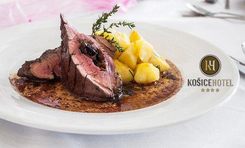 Restaurant #food
