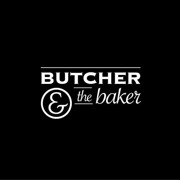logo design: lisa thatgirlinblack