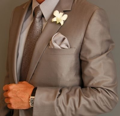 Google Image Result for http://suitsforwedding.lk/product_images/f/676/145101-groom-beach-wedding-attire-2__30022_zoom.jpg