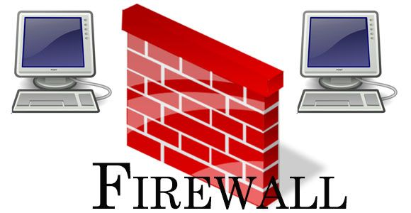 #Firewalls are the necessary applications for protecting system software and hardware from unauthorized access. These applications protect system by blocking those users and programs that are unauthorized. Numerous rules and processes can be applied to secure firewall and optimize performance. These rules allow proper procedure to develop security. In this article, we would discuss 10 tips for a better firewall.