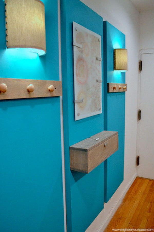 How To Decorate An Apartment Without Painting Brilliant Review