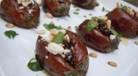 top 10 best vegetarian food recipes for indians grab list