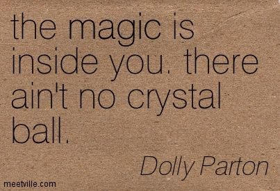 | Dolly Parton quotes and sayings