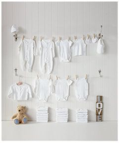 Unisex Baby Clothes | Newborn Boy & Girl Clothes | Mothercare