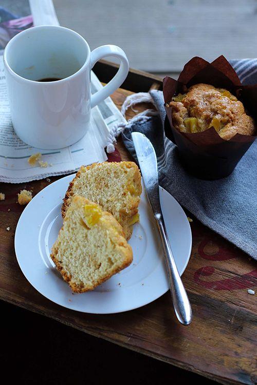muffins.ananas.margherita.romagnoli.article.2