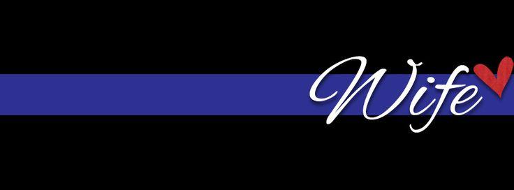 Facebook Timeline Cover  Saucy Tart Law Enforcement Designs  LEO Wife