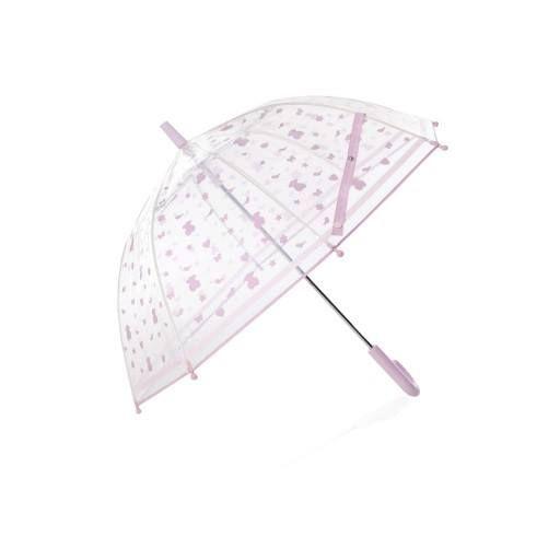 MeriLu: paraguas TOUS Baby