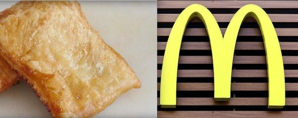 How To Make A McDonald's Apple Pie At Home