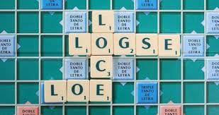 Comparación de leyes LOE y LOMCE