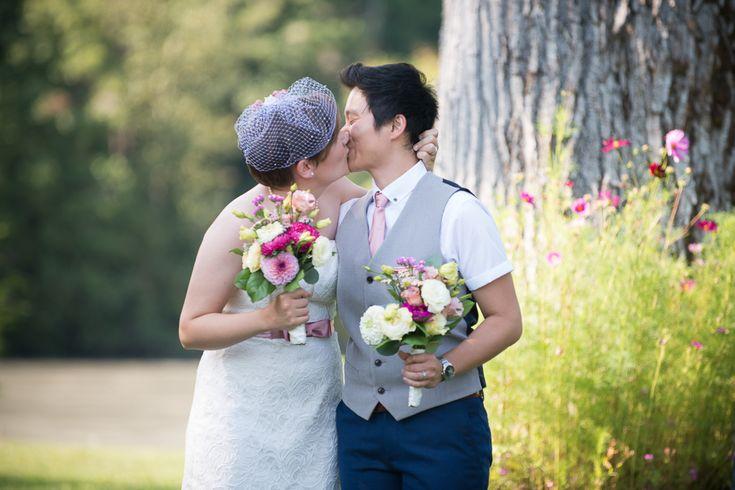belle-ancell-photography-pemberton-wedding_05