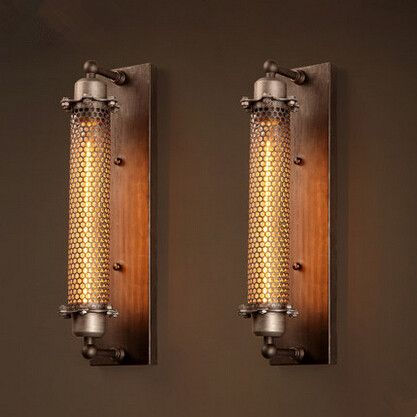 Die besten 25+ Edison beleuchtung Ideen auf Pinterest ...