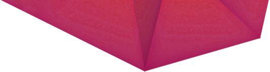 разработка логотипа фирмыhttp://ura.od.ua/portfolio/Cannoli_Cafe логотип ценаhttp://ura.od.ua/portfolio/category/afisha_poster