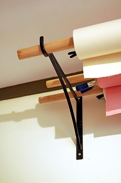 17 Best Ideas About Backdrop Storage On Pinterest