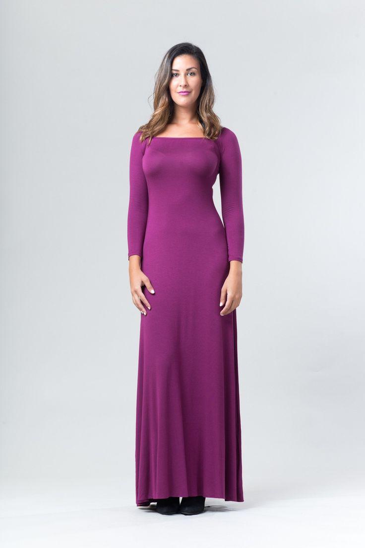 best long dress images on pinterest curve maxi dresses dots