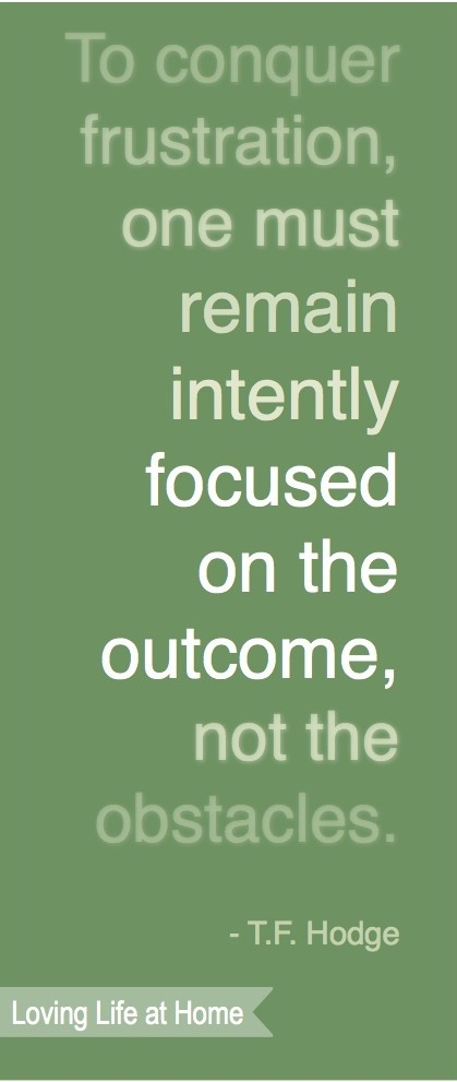 What if outcome is unsure???