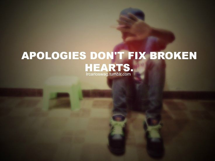swag girls,swagg girl,girls with swag,swag notes tumblr,swag quotes,swag wallpaper,quotes about boys: Apologies swag, don't fix broken heart...