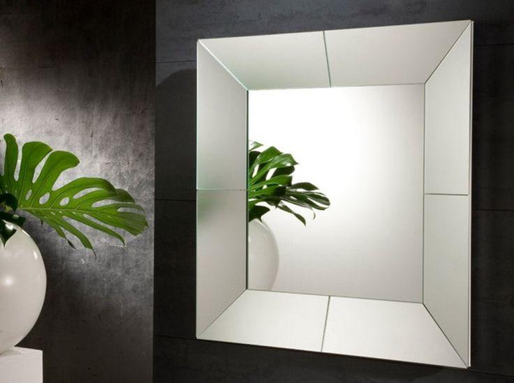 335 best interior design images on pinterest interior design tips