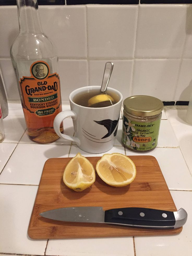 Someone isn't feeling well so I made her this hot toddy #cocktails #drinks #HappyHour #food #sun #lunch #bar #London