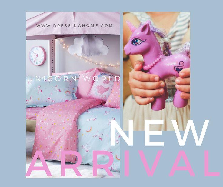 Νέα σεζόν!! Σύντομα κοντά σας 🦄👍🛏️  ↘️Επικοινωνήστε μαζί μας για διαθεσιμότητα  ☎️ Τηλεφωνικές παραγγελίες: 210 3221618  📧 e-mail: info@dressinghome.com  🚚 Δωρεάν μεταφορικά με αγορές άνω των 49€  #dressinghome #unicorn #unicornworld #kidsroom #kids #spring #march #newseason #neweshop #eshop #justopened #dressinghomecom #homelinen #newcollection #homedecoration #homedecor #homeaccessories #home #qualityproducts #homestyle #homefashion #leukaeidi #spring18 #newentry #παιδικοδωματιο…