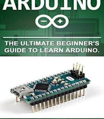 sql the ultimate beginners guide pdf