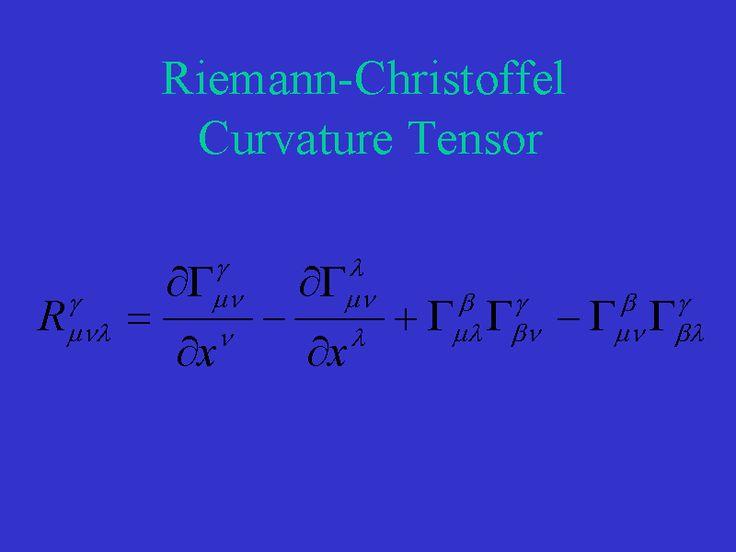 ricci curvature - Google 검색