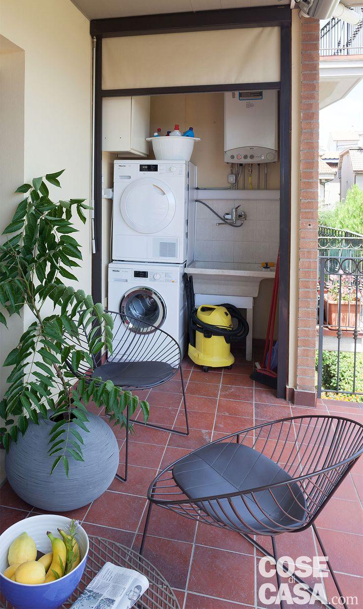 Oltre 25 fantastiche idee su illuminazione casa con led su for Portalampada ikea