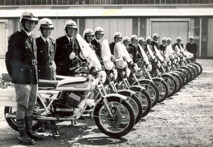 vintage nz emergency vehicles - Google Search