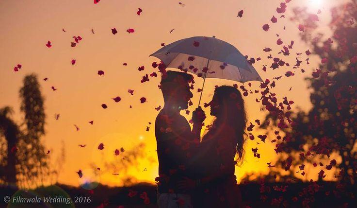 Love is our treasure! Photo by Filmwala Wedding, Rajkot #weddingnet #wedding #india #indian #indianwedding #weddingdresses #prewedding #location #photoshoot #photoset #hindu #groom #photographer #photography #colour #happylife #couple #lovestories #hair #sweety #roses #flowers #ludhiana