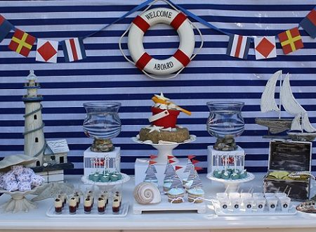 Resultados de la Búsqueda de imágenes de Google de http://www.milfiestasinfantiles.com/wp-content/uploads/2012/03/fiestas-infantiles-marineros-mesa.jpg