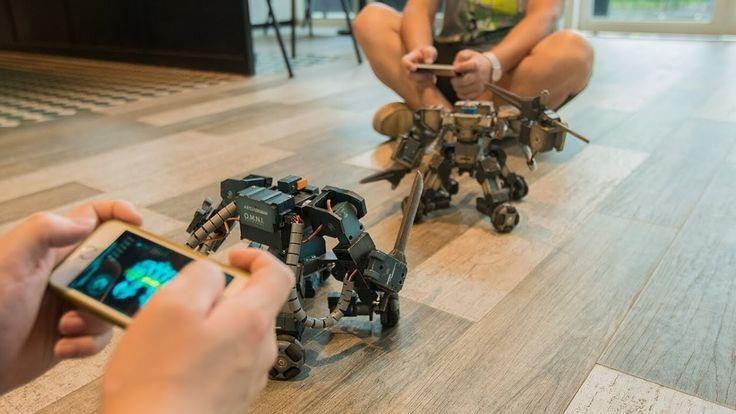 https://www.youtube.com/watch?v=HXN5KILw5AM   #10 #dinge #Drohnen #erfindungen #essen #Experiment #Fakten #games #Jarow #JERYKO #Kinder #kochen #Kojo #krassesten #life hacks #made my day #Menschen #Musik #Nize #roboter #spiele #Spielzeug #spielzeuge #Technik #technologie #tiere #Tipps #top #top 5 #topwelt #trends #tricks #Welt #Wissen #Wissenschaft #Zukunft
