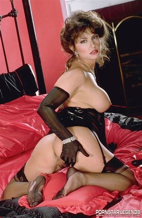 ashlyn gere nude pics