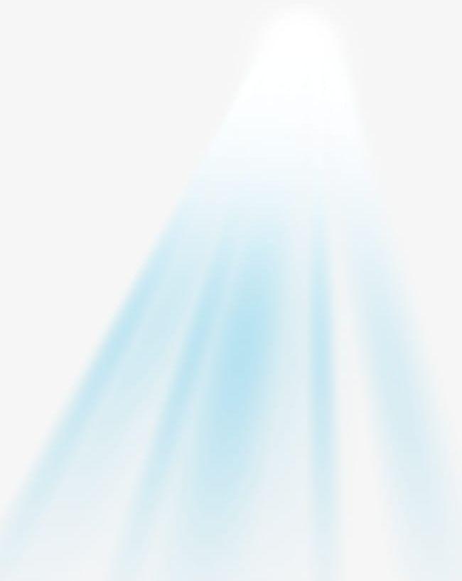 A Beam Of Light Png Avoid Beam Clipart Blue Blue Light Effect Beams Light Beam Png