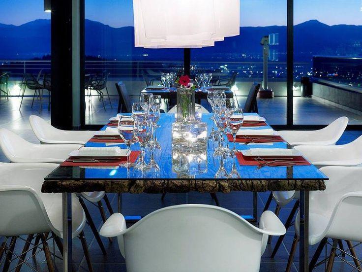 To win, register, here: http://www.tresorhotels.com/en/register