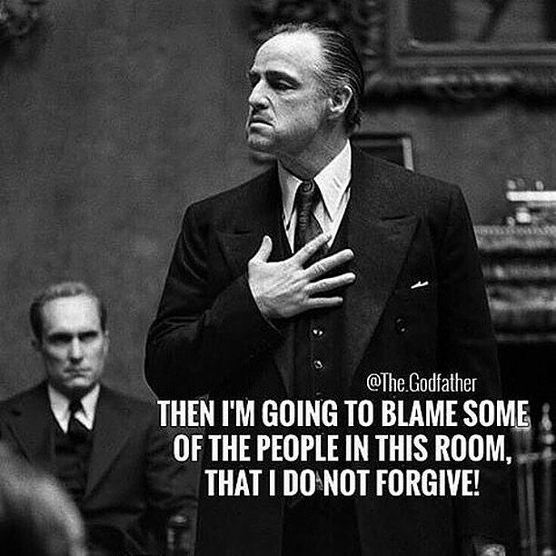 Frank Costello Quotes: 204 Best Mob Quotes Images On Pinterest