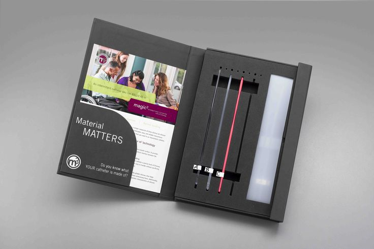25 best images about sales kits on pinterest brochure for Press kit design