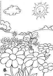 Ms de 25 ideas increbles sobre Dibujo de un ecosistema en
