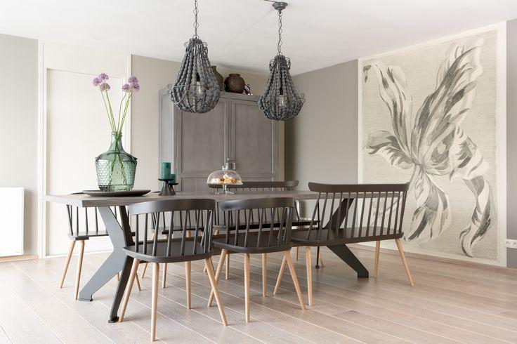 17 beste afbeeldingen over vt wonen op pinterest blauw for Interieur stylisten