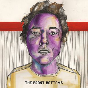 The Front Bottoms | 21 Newer Bands You Should Definitely Check Out If You're Desperately Missing '90s And '00s Emo Will check out.