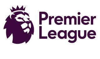 Premier League's matches fixtures for 4th February. #Soccer #Football #PremierLeague #Arsenal #Liverpool #Chelsea #SoccerFixtures