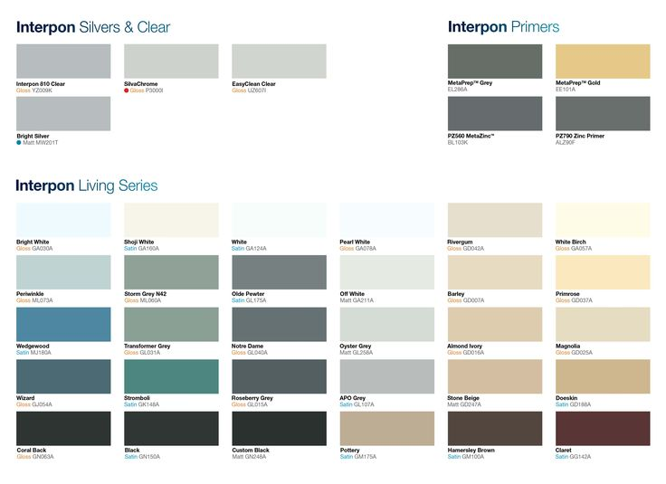 28 Best 24 Darling Images On Pinterest Color Palettes