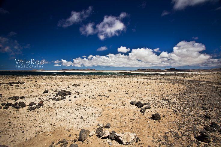Fuerteventura ~ Canarian Island - Spain. Photo by me: https://www.facebook.com/valeroophotography Video here: http://youtu.be/s4aEXgMeBAQ ♦♦♦ Foto mia: https://www.facebook.com/valeroophotography Video qui: http://youtu.be/s4aEXgMeBAQ