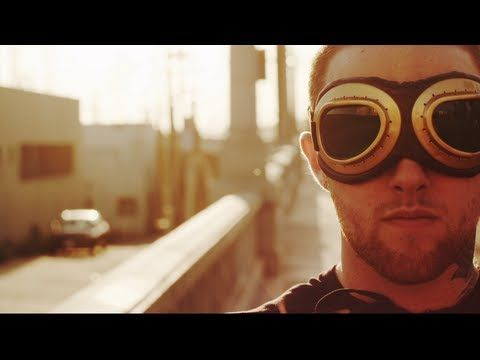 Mac Miller - S.D.S. (Produced By Flying Lotus) - YouTube
