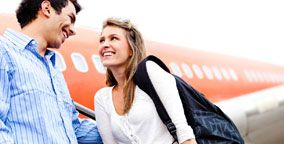 Short Term Travel Health Insurance | 10% Discount Groups of 5 or More