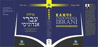 Toko Buku Sang Media : Kamus Indonesia-Ibrani
