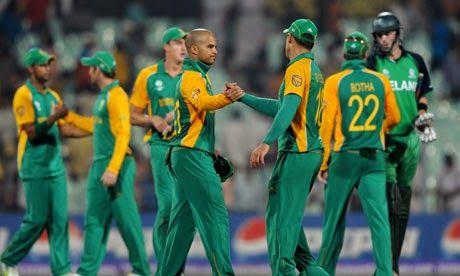 South Africa Vs Ireland ODI (ICC Cricket world cup 2015) - http://www.tsmplug.com/cricket/south-africa-vs-ireland-odi-icc-cricket-world-cup-2015/
