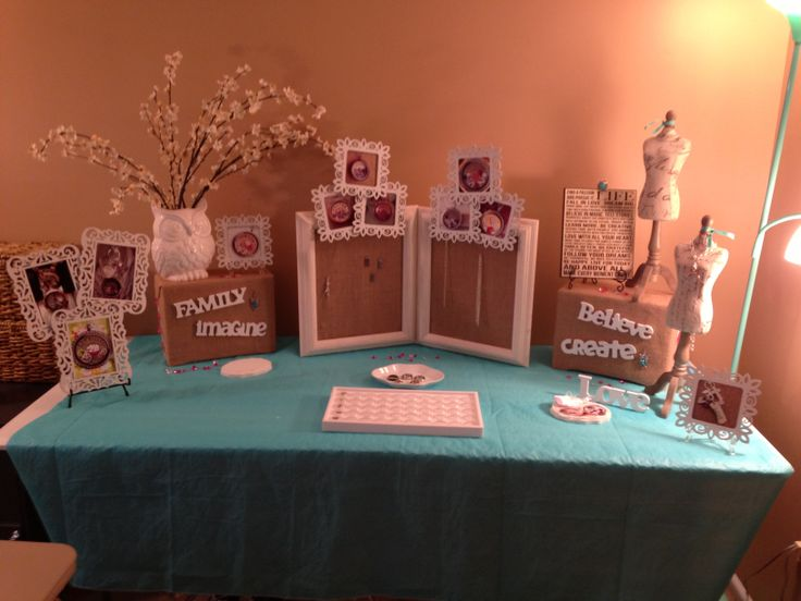 Table Display Ideas freestanding wooden love is sweet wedding signs are a fun and beautiful addition to Find This Pin And More On Origami Owl Jewelry Bar Ideas