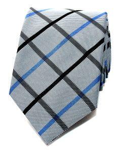 Milano Kravat 17174 Milano Kravat 17174 #ekoldüğmesi #koldüğmesi #cufflinks #alisveris #erkekmodası #kadınmodası #mensfashion #womensfashion #menstyle #womenstyle #woman #man #style #taki #stil #giyim #tarz #moda #life #aksesuar #shopping #gift #fashion #fashionista #kravat #tie